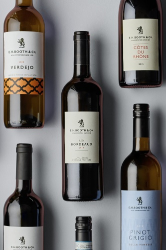 BOOTHSWINES4