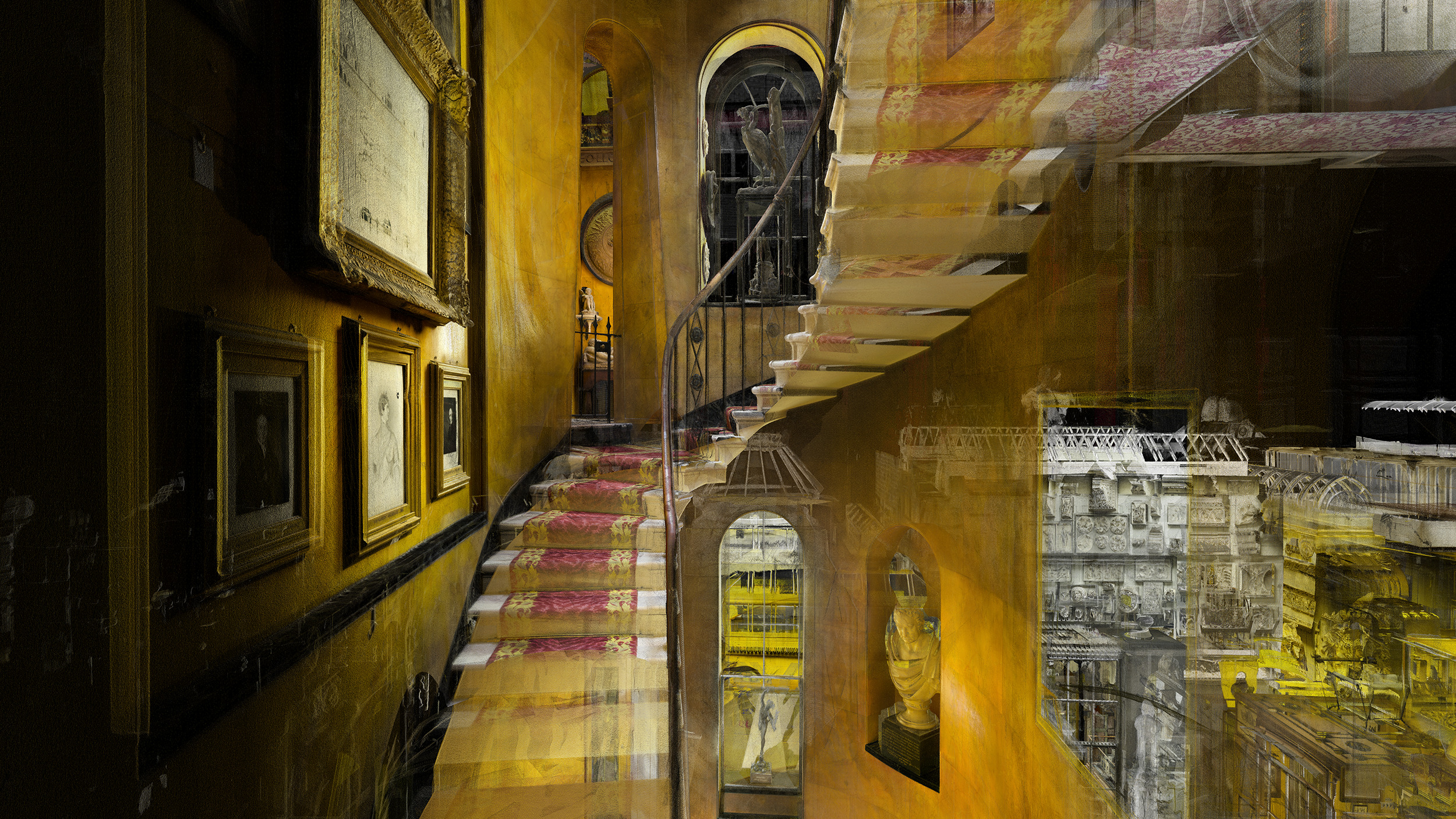 sir_john_soane_museum_stairs