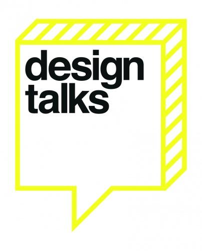 Design Talks_Master logo Colour