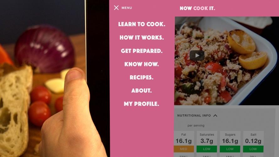 now-cook-it-menu