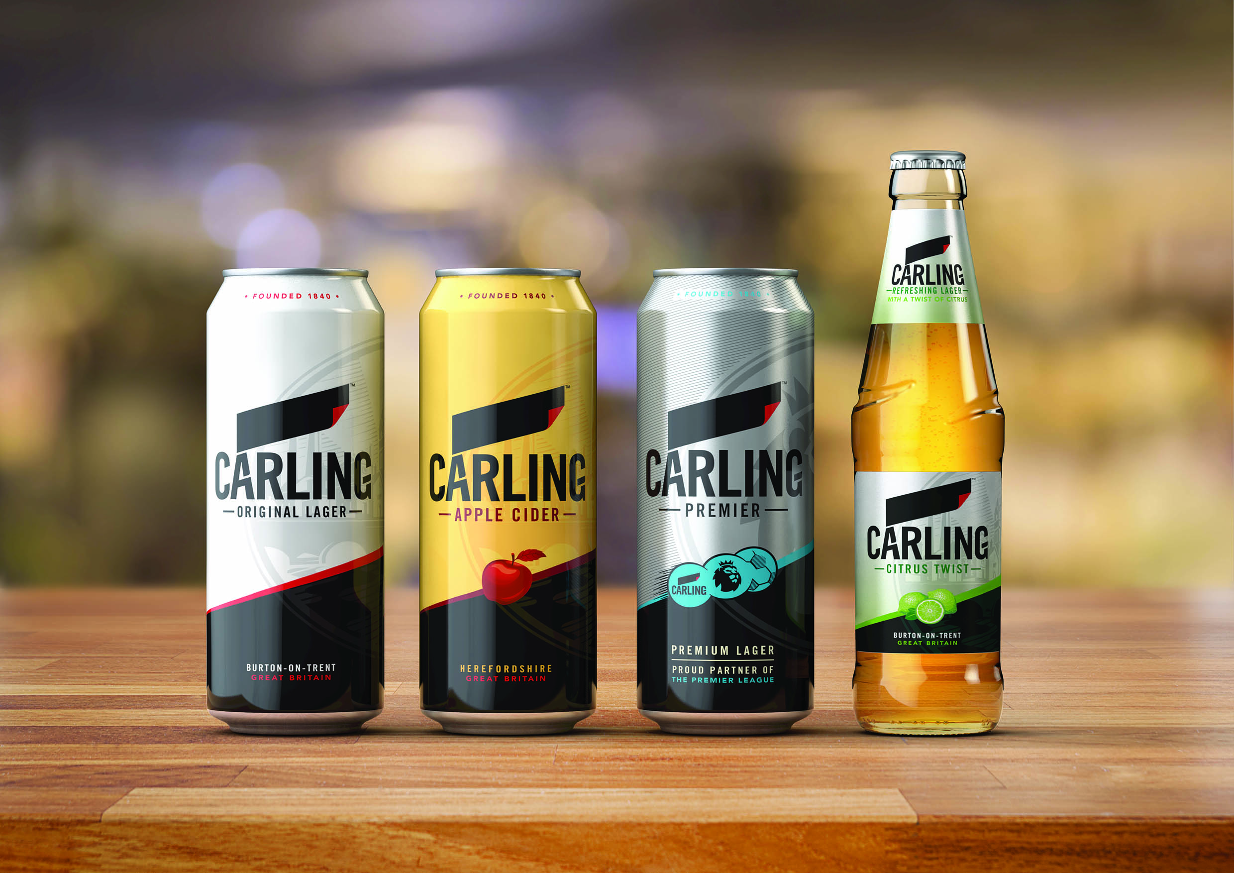 carling_family