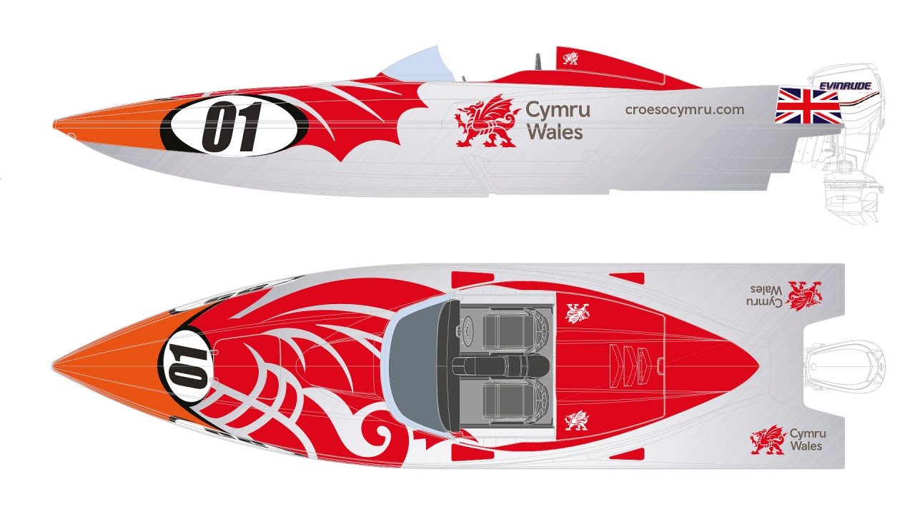 boat-1-1280x720