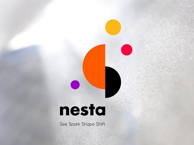 01_nesta_logo