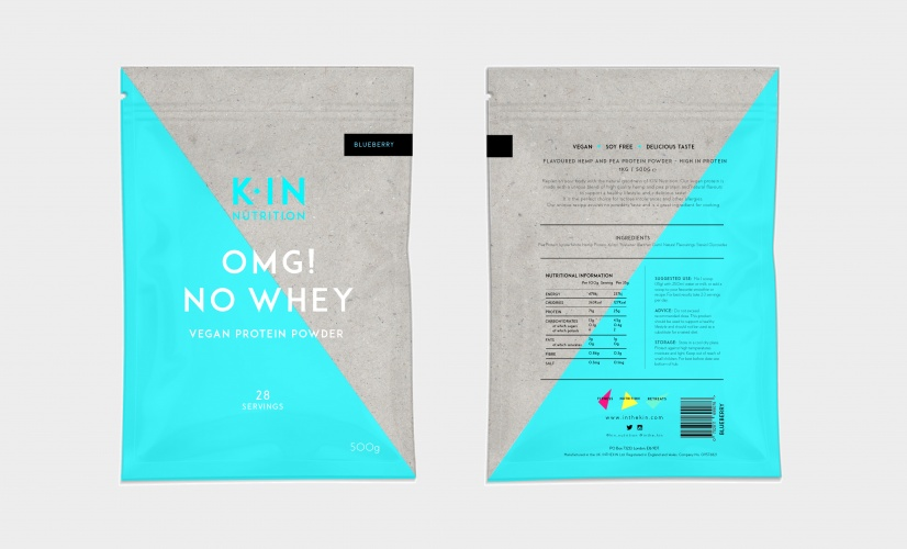 kin-omg-no-whey-pouch-500g