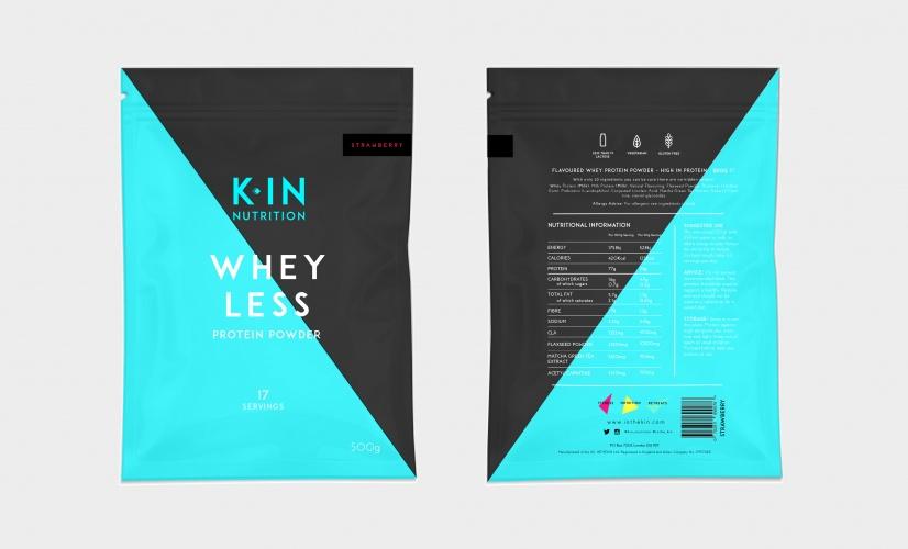 kin-whey-less-pouch-500g