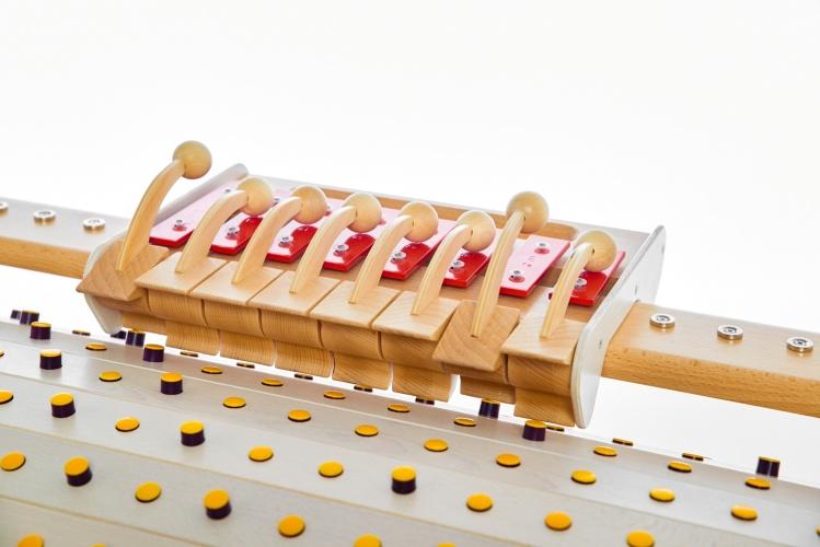 Musiconclub.com-design-xylophones