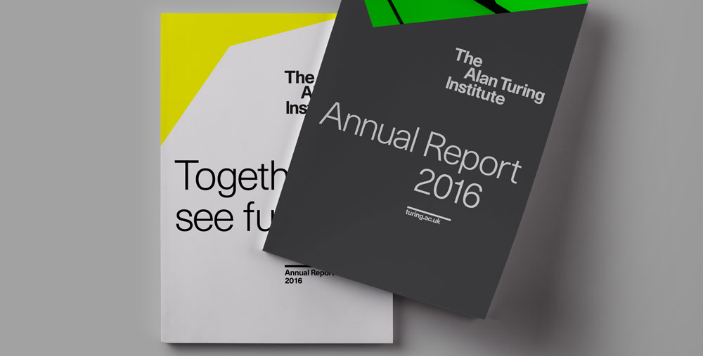casestudy_turing_annual-report-2-edit