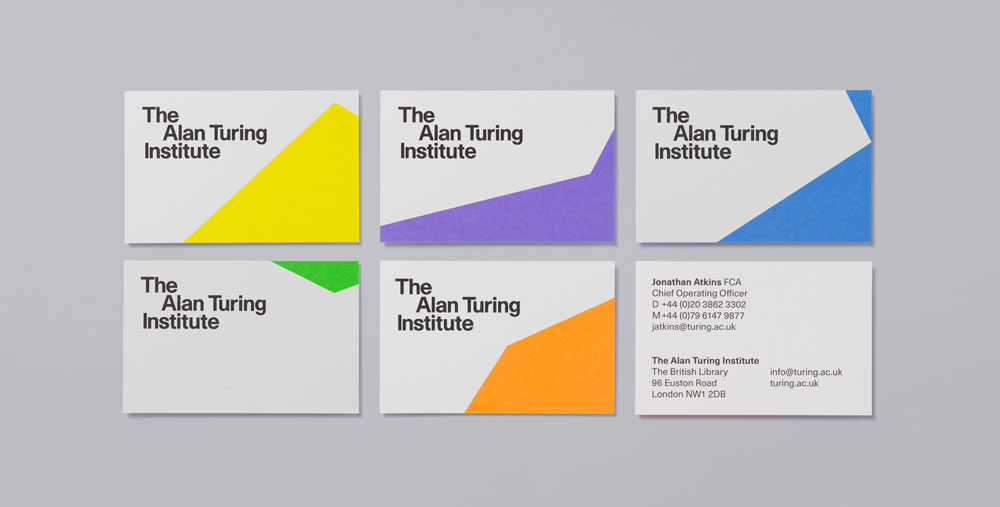 casestudy_turing_bcards-edit