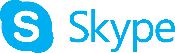 Skype Rolls Out New Logo In Line With Microsoft Branding Design Week