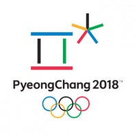 All images courtesy of the PyeongChang 2018 Olympic and Paralympic Games.