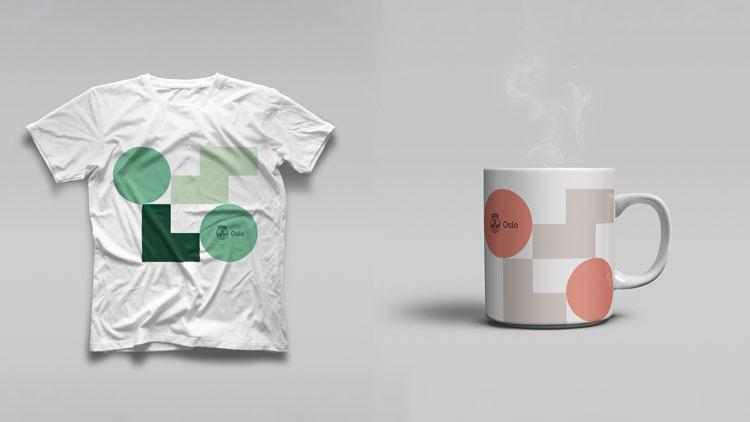 oslo-t-shirt-mug