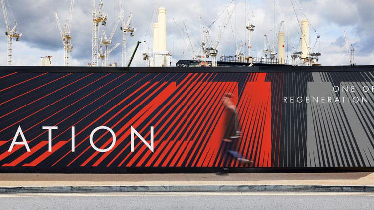 battersea-power-station-design