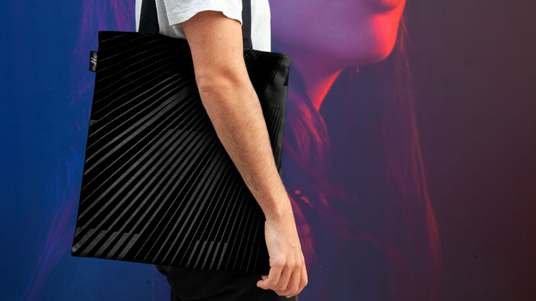 battersea-power-station-bag