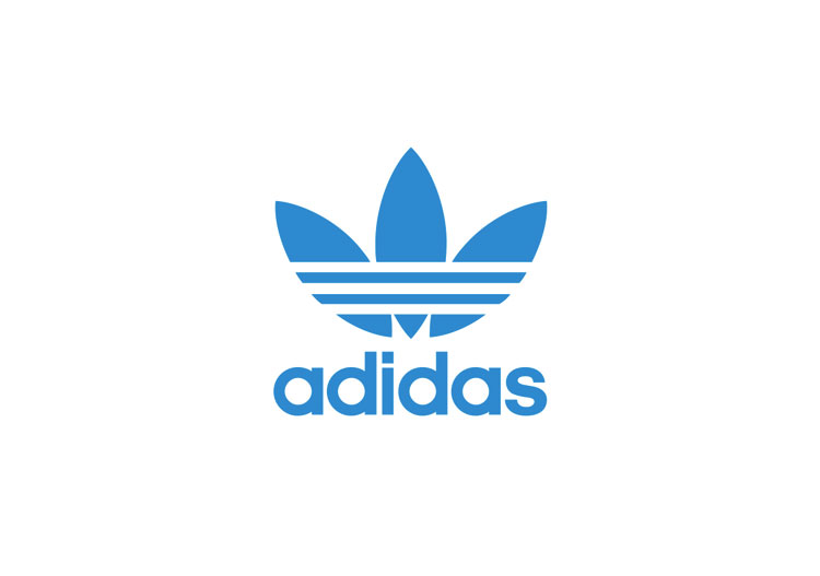 Push down Caius Decline  In light of Adidas: how can brands protect their logos?