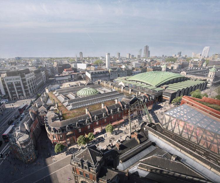 museum-of-london-birdseye