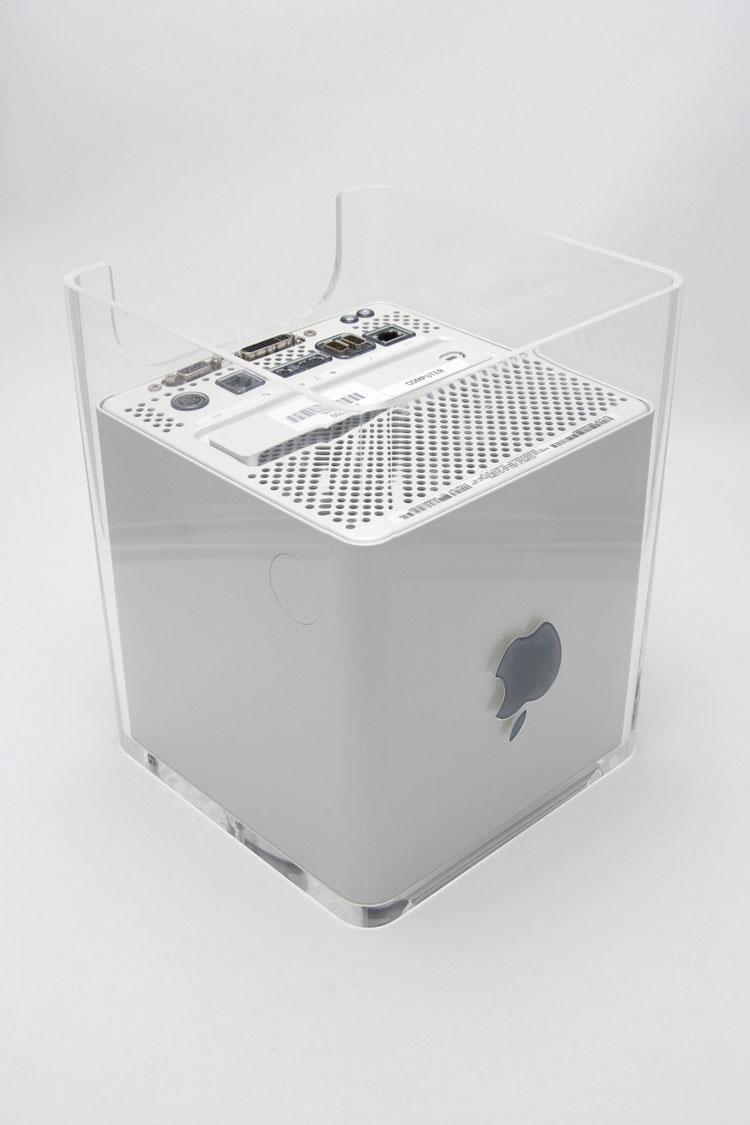 apple-cube