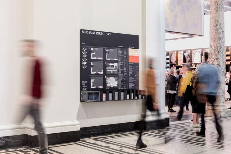 v&a-wall-display