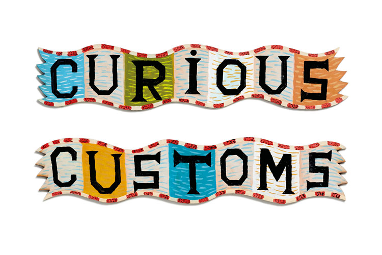 curious-customs-banner