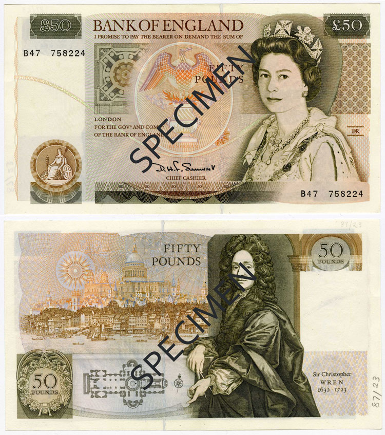 1981-note