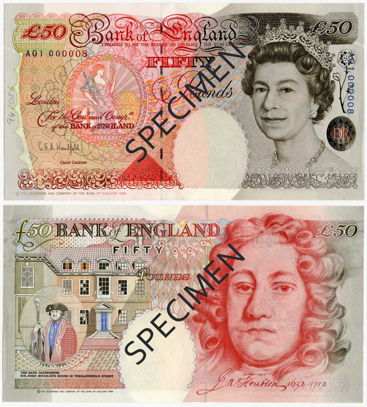 1994-note