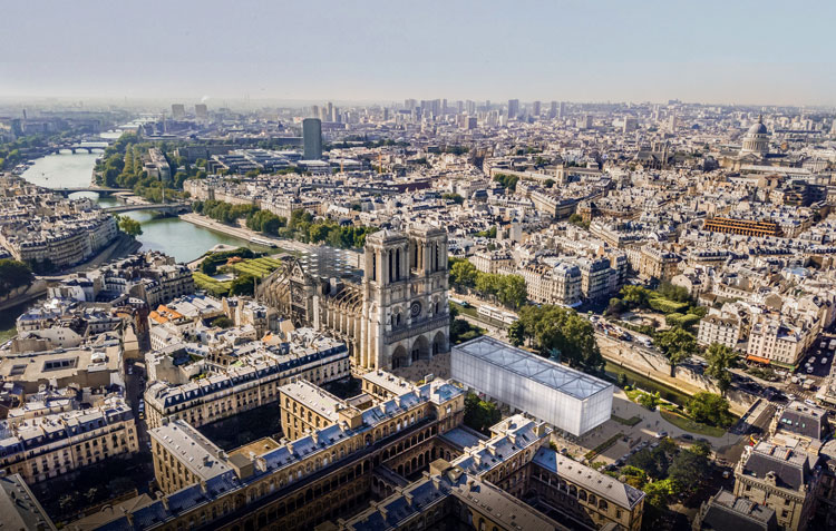 notre-dame-above