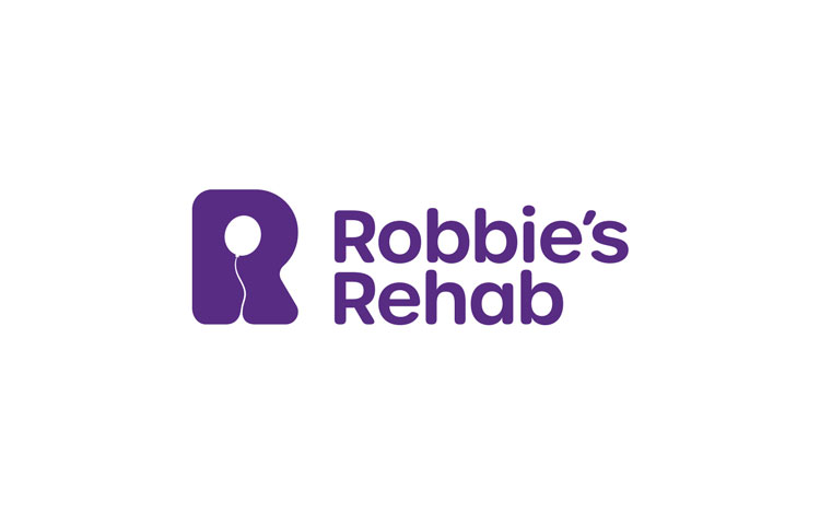 robbies-rehab