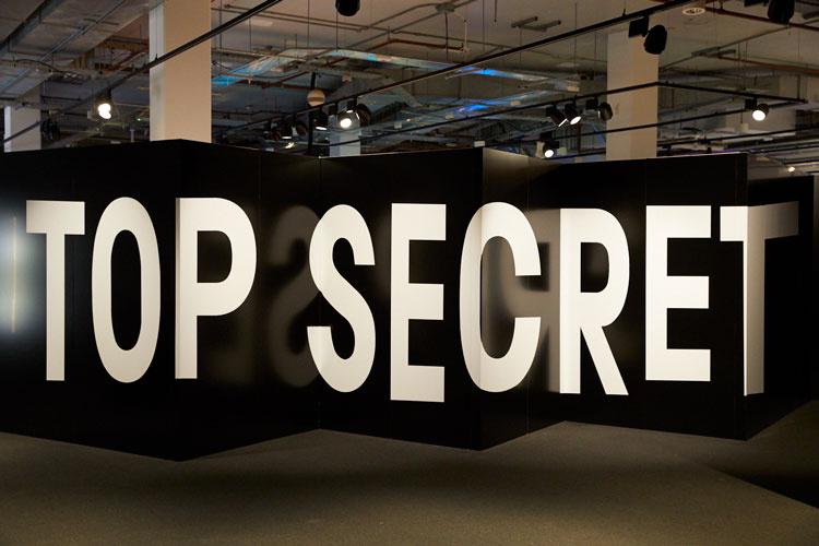 top-secret-sign top-secret-sign