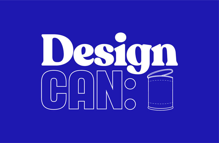 design-can-logo