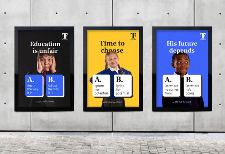 teach-first-campaign