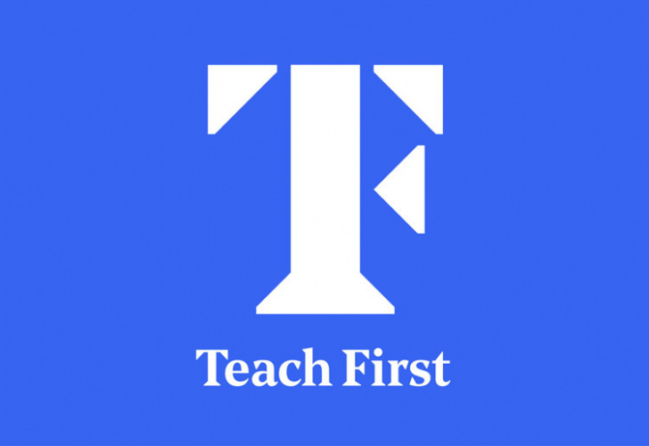 teach-first-logo