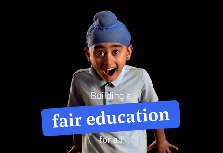 teach-first-tagline