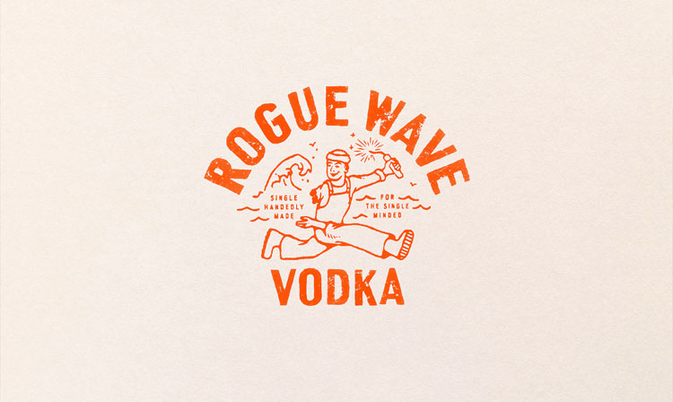 rogue-wave-label