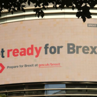 brexit-campaign