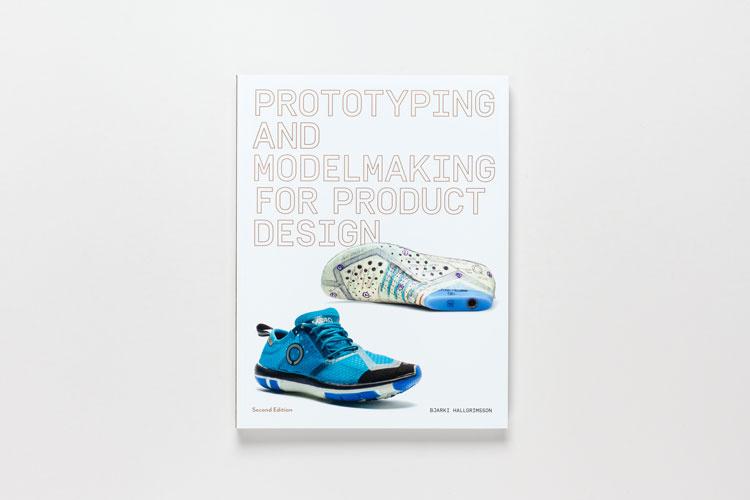 prototypes-book