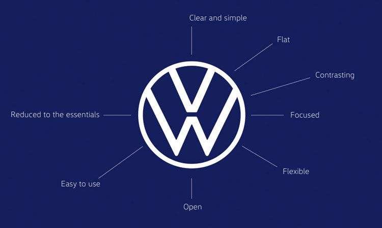 logo-explainer
