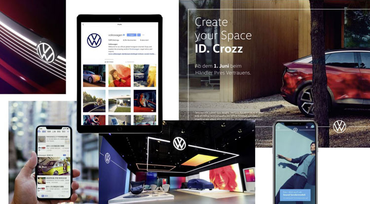 VW-digital-applications