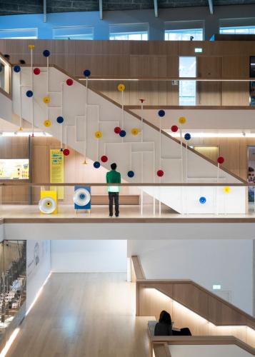 design-museum-yuri