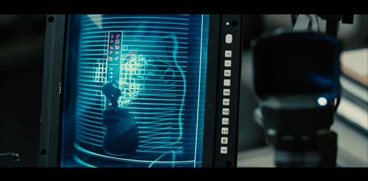 blade-runner-medical-resized