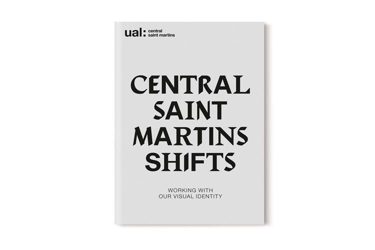 csm-shifts3