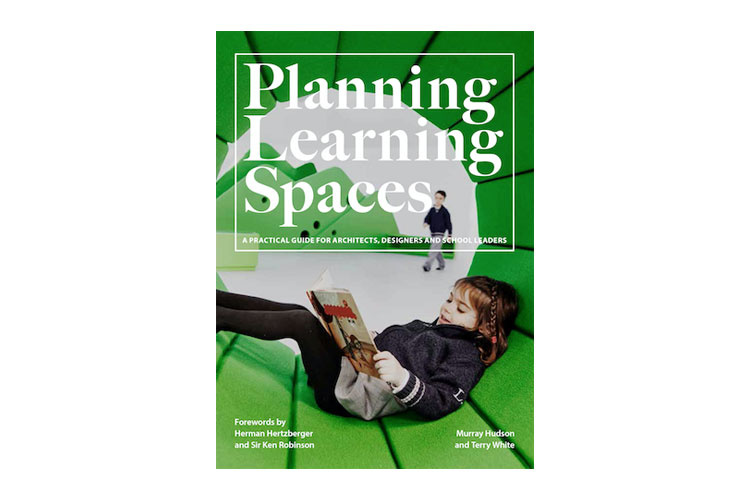 learning-spaces