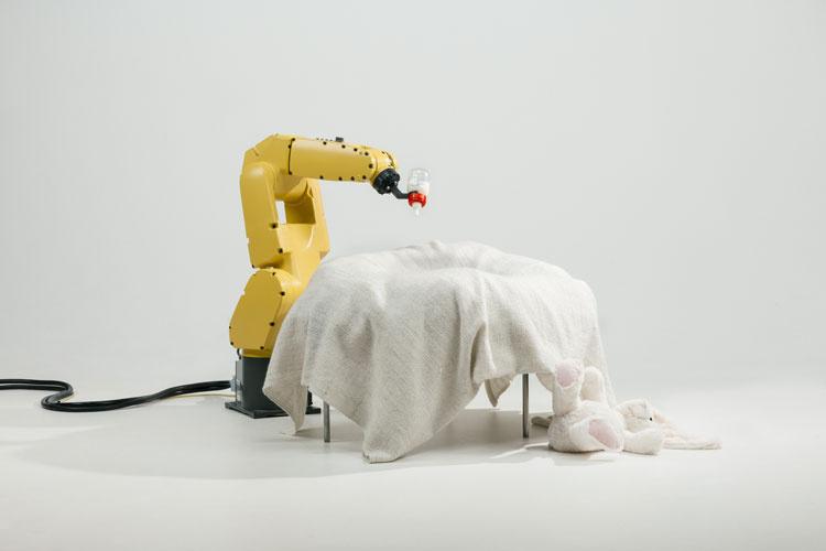 hello-robot-resized