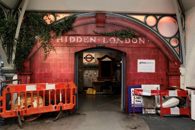 hidden-london-entrance-resized