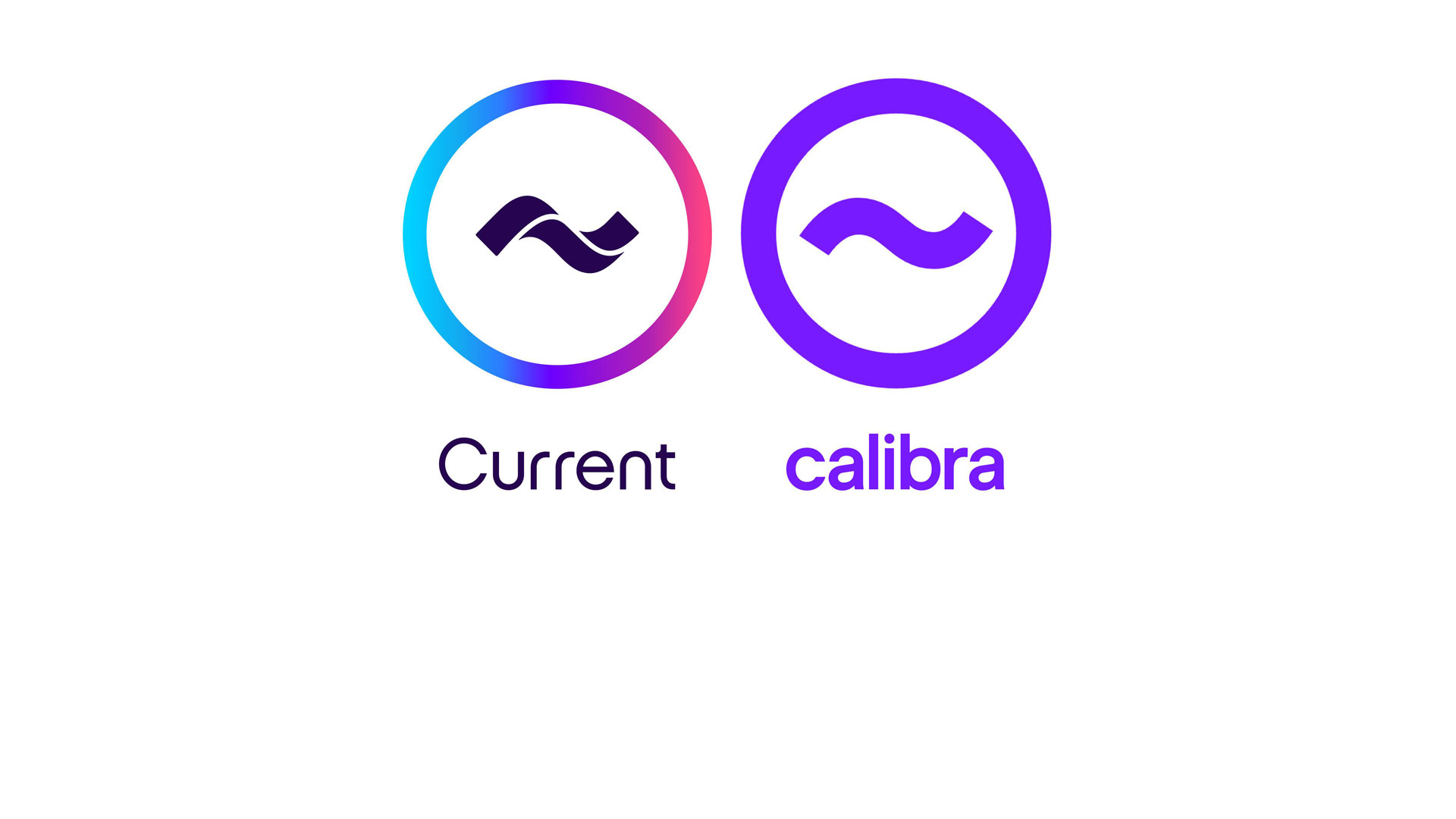 calibra-current-logo