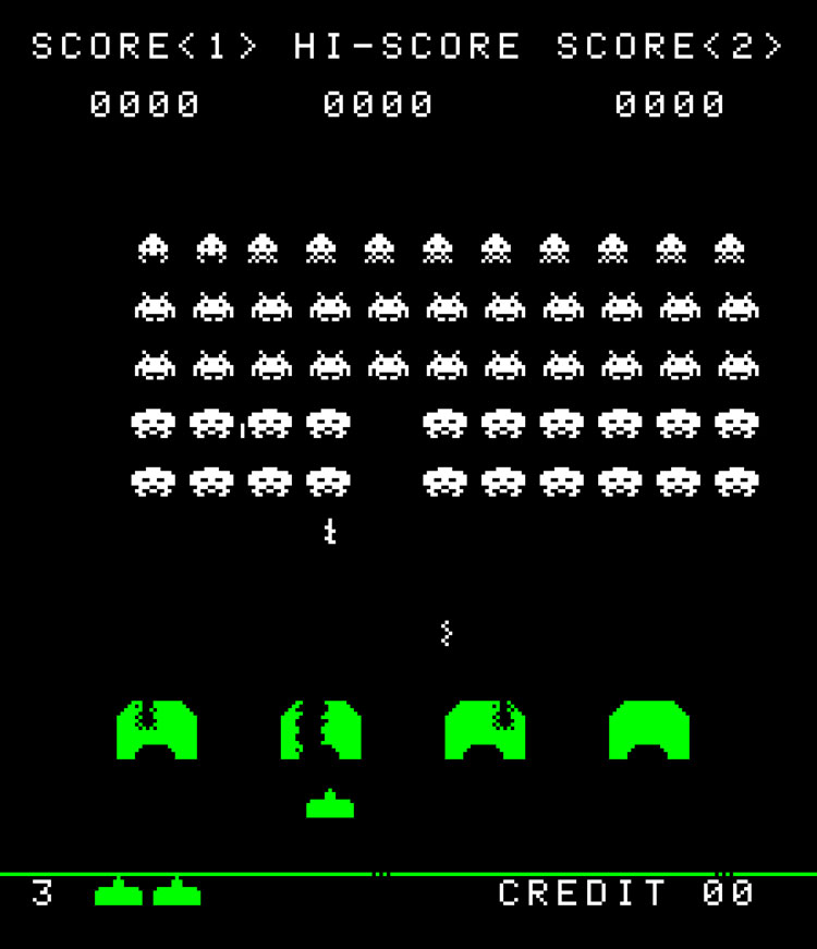 Space-invaders-resized