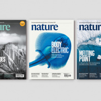 nature-covers