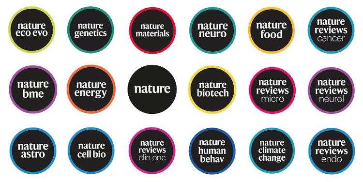 nature-journal-logos