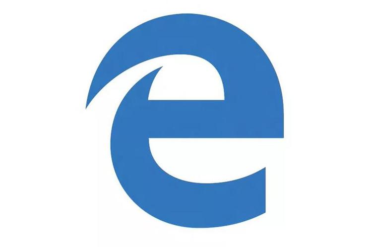 old-logo-resized