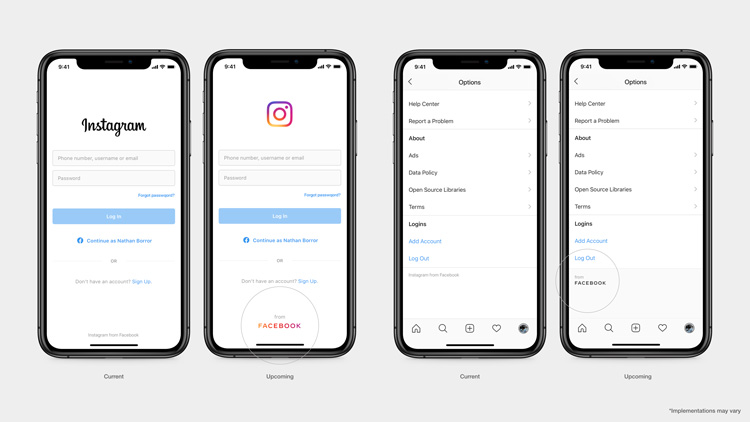 IG-Product-Screen