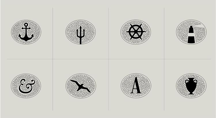 icons-resized
