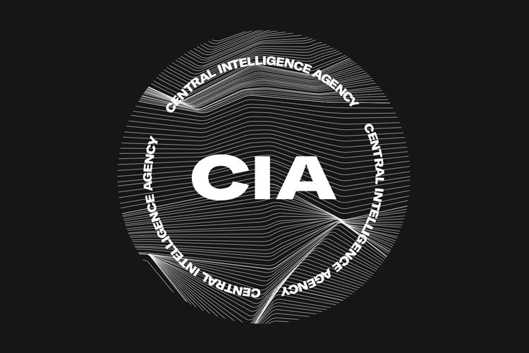 cia new logo